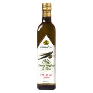 Frantoio Bartolini Klassisches Olivenöl extra vergine