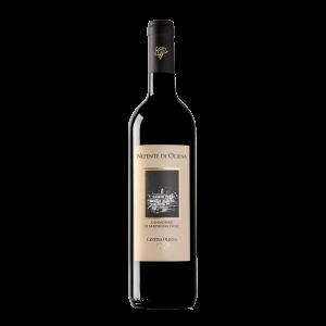 Cannonau di Sardegna DOC Nepente di Oliena 14,5% vol.