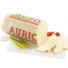Provolone Dolce - Halbhart - 100g